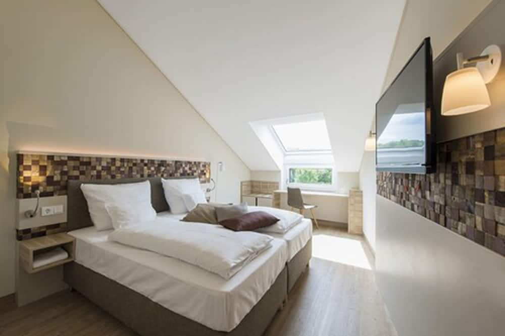 Double Room, Accessible - Guest Room