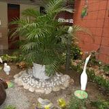 Hotel Villa Rica, Joao Pessoa