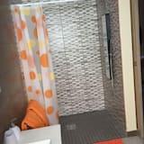 Стандартний номер, багатомісний номер, для некурців - Ванна кімната