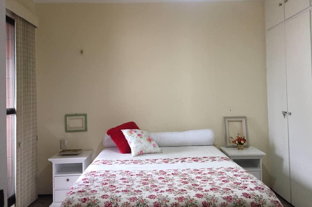 อพาร์ทเมนท์, หลายเตียง, วิวชายหาด - ภาพเด่น