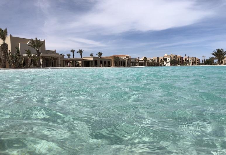 Oasis Saidia Palace, Saidia, Piscina all'aperto
