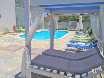 Slika: Sun Boutique Hotel - Adults Only ‒ Malevizi