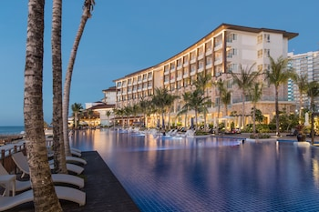 Picture of Dusit Thani Mactan Cebu Resort in Lapu Lapu