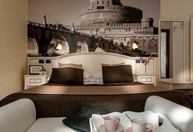 B&B Le Suite di Via Catone, Rom