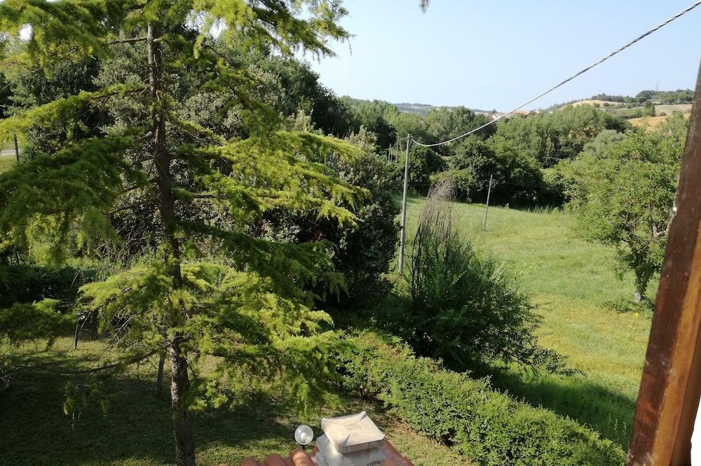 Superior Twin Room - Garden View