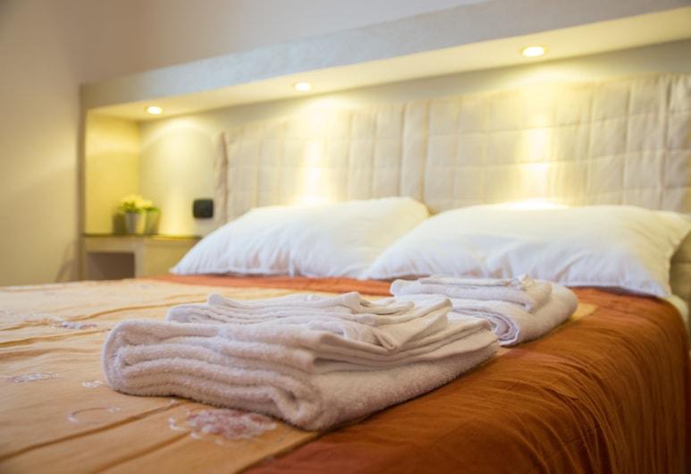 The Best Accommodation in Verona, Verona, Apartman, 2 spavaće sobe, Soba