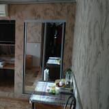 Comfort Twin Room, Balcony - Guest Room