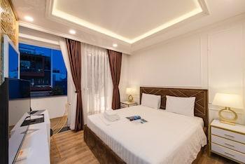 Picture of Parama Apartment Nha Trang in Nha Trang