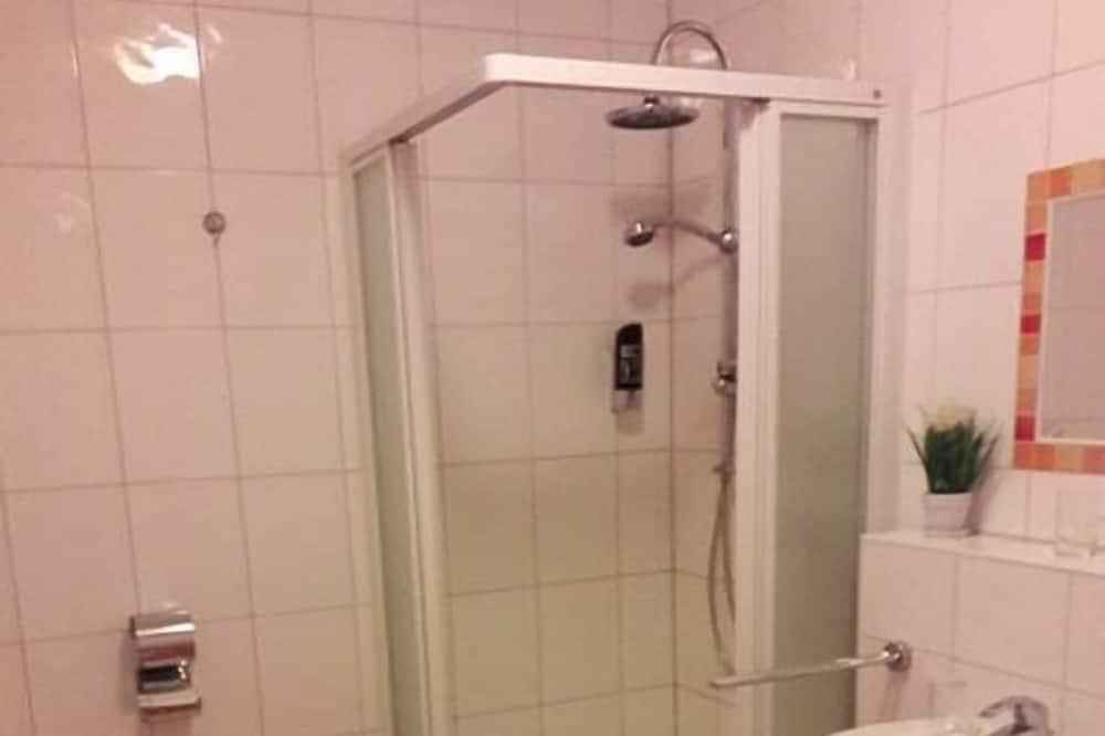基本雙人房, 無障礙 - 浴室