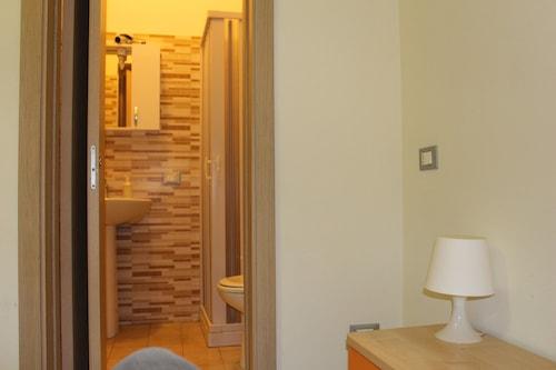three-room