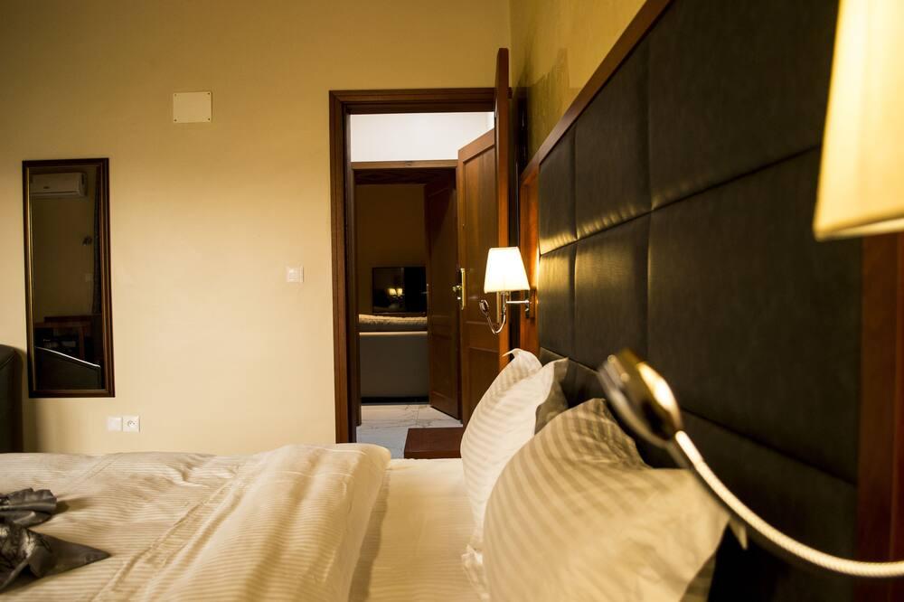 Phòng Suite, Không hút thuốc - Phòng