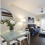 Apartment, 2Schlafzimmer - Profilbild