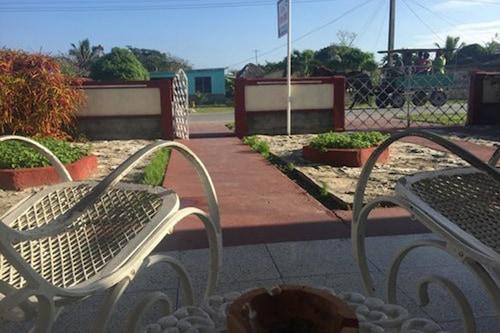 Guanaba