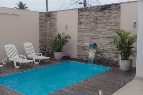 Jacaraípe