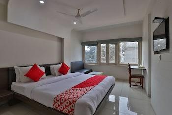 Image de OYO 11543 Hotel Panchsheel Vadodara