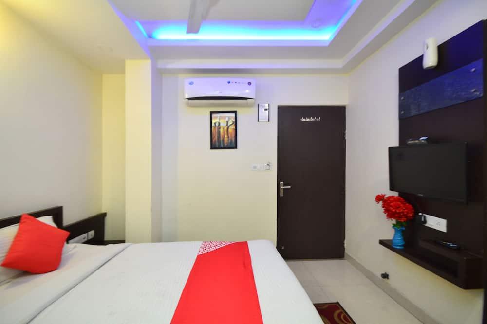Standartinio tipo kambarys - Svečių kambarys