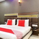 Suite, 1 kingsize bed - Uitgelichte afbeelding