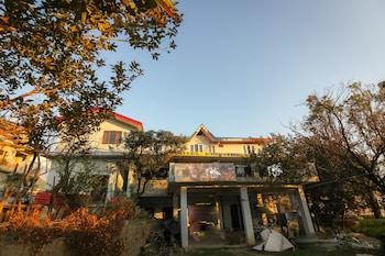 Fotografia do OYO 24525 Hotel Country Lodge em Dharamshala