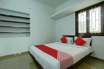 Bild vom OYO 24597 Dheeran Home Stay in Coimbatore