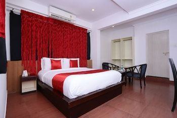 Picture of OYO 28424 Coastal Residency in Cochin