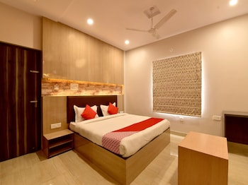 Picture of OYO 23085 Baba Hotel in Jaipur