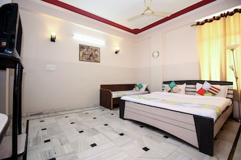 Picture of OYO Home 18384 Fabulous Stay in Jaipur