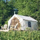 Tentrr - Camp Sugarbush
