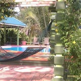 Inn The Bush Jungle Lodge