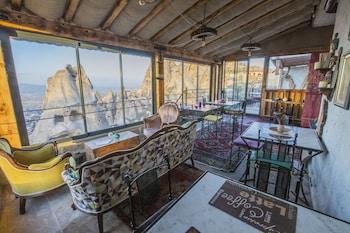 Image de Zen Cappadocia à Nevsehir