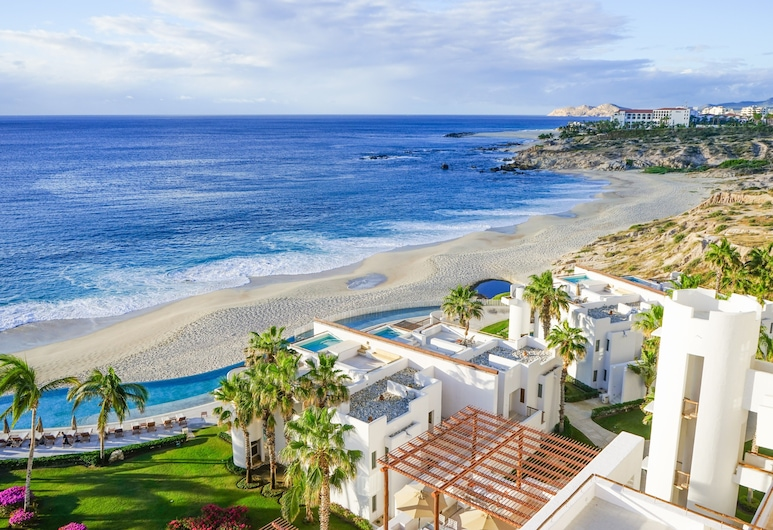 The Casita Suites at Marquis Los Cabos All Inclusive - Adults Only, סן חוזה דל קאבו
