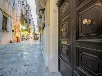 Slika: Valletta City Gate Apartment ‒ Valletta