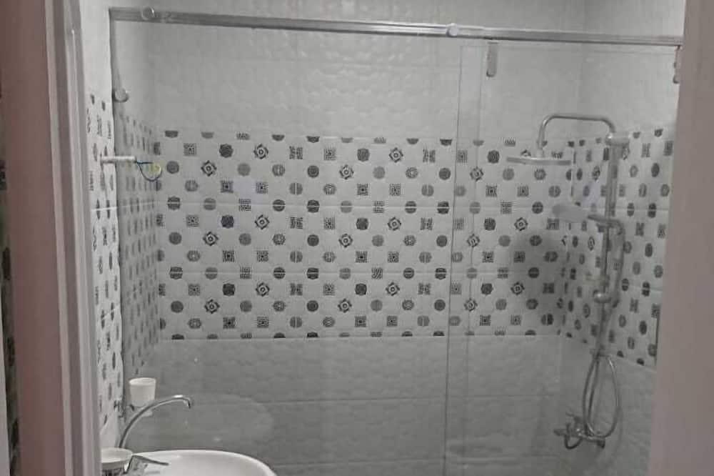 Villa, 3Schlafzimmer - Badezimmer