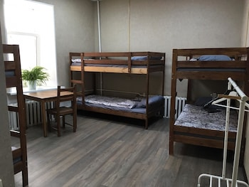 Foto van The Park Hostel in Moskou