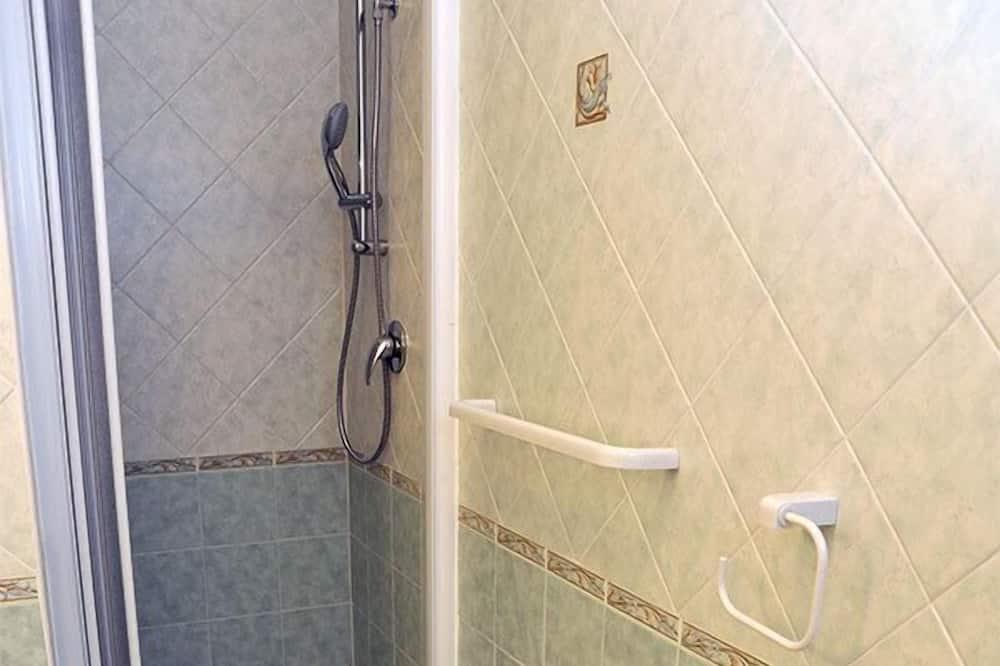 Διαμέρισμα, 2 Υπνοδωμάτια - Μπάνιο