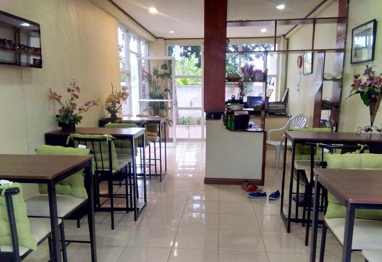 WJV Inn Marigondon , Lapu-Lapu, Dining