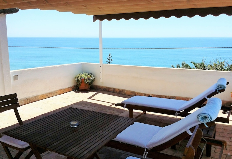 Mandala Bungalows - Adults Only, Barbate