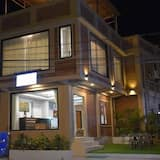 Delight Guest House Bagan