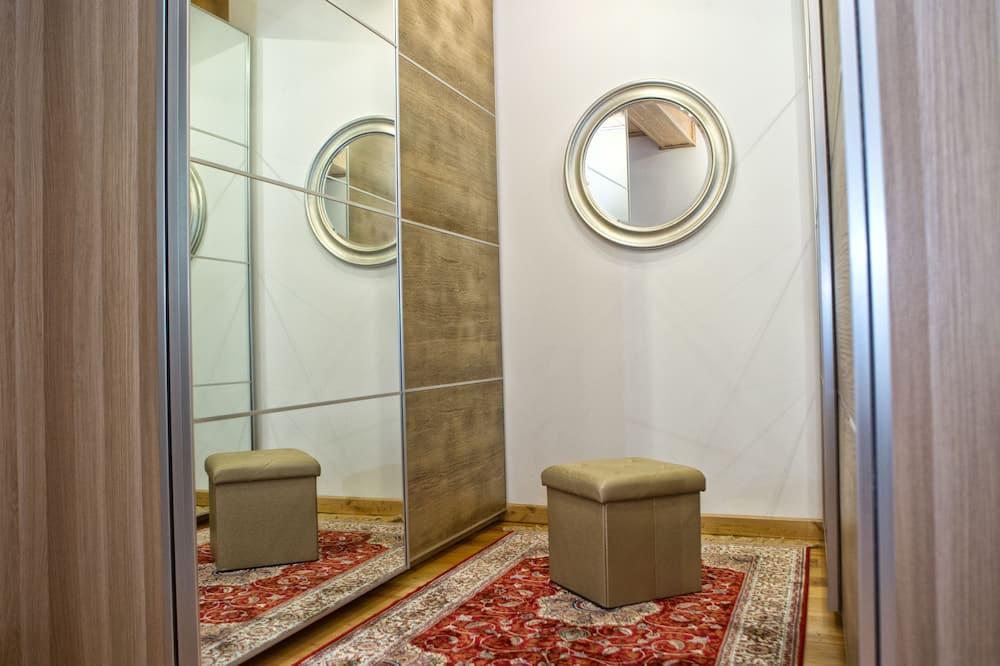 別墅, 3 間臥室, 山景 - 客廳