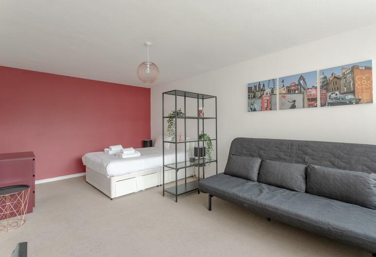 Cosy 3 Bedroom House in Bermondsey, London