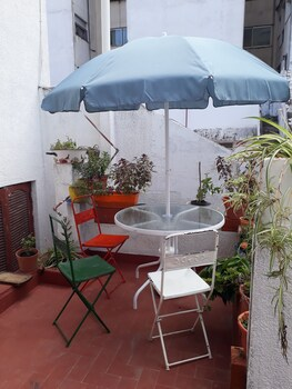 Picture of Salta Colonial Hostel in Salta