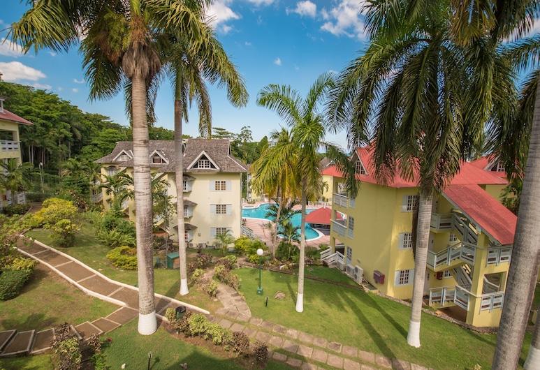Comfort Apartments At The Ridge, Ocho Rios