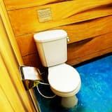 Cabin Mix Private Bathroom (1  pax) - Bathroom