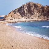 Παραλία