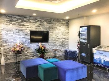Picture of HOTEL LiVEMAX OKAYAMA in Okayama