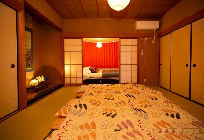 パインブルックマンション 1005 号室, 大阪市, アパートメントハウス, 部屋