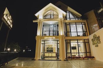 Picture of Bao Anh Villa in Da Lat