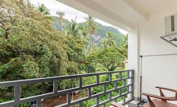תמונה של Ocean Lodge Tourist Inn באל נידו
