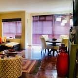頂層客房, 3 間臥室, 海景 - 特色相片