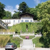 Villa Belvedere - Feel the Lake