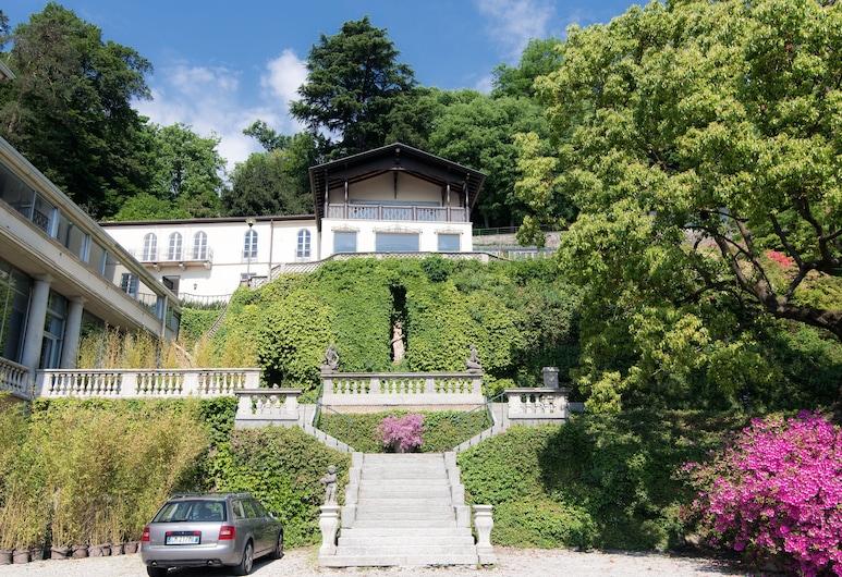 Villa Belvedere - Feel the Lake, Комо